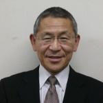 西川理事長